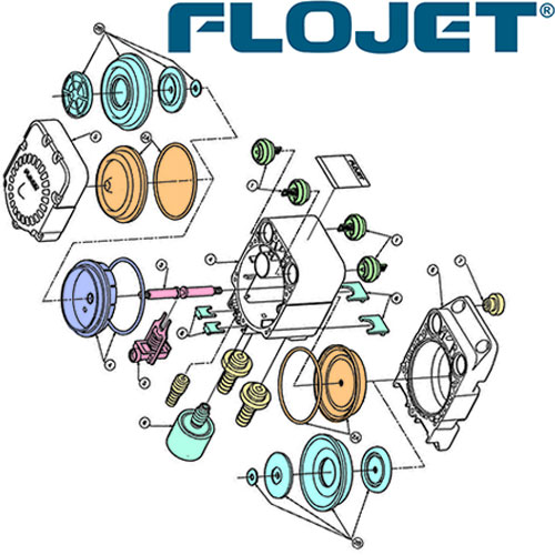 Brilliant Flojet Water Pump Wire Free Download Wiring Diagrams Pictures Wiring Digital Resources Remcakbiperorg
