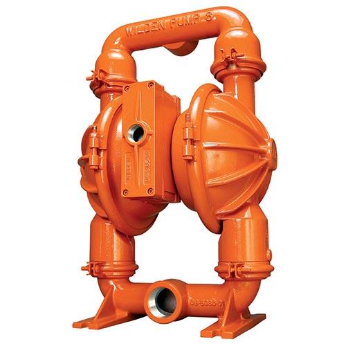 Wilden tz8 turbo flo pump ccuart Gallery
