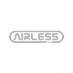 tem-partner-airless