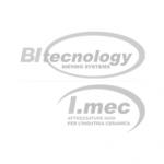 tem-partner-bitecnologyimec