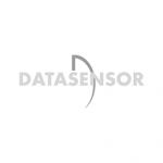 tem-partner-datasensor