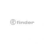 tem-partner-finder