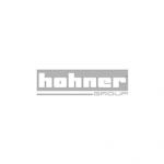 tem-partner-hohner
