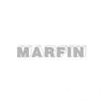 tem-partner-marfin