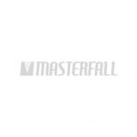 tem-partner-masterfall