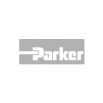 tem-partner-parker