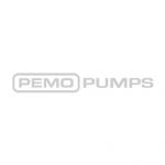 tem-partner-pemopumps