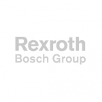 tem-partner-rexroth