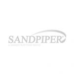 tem-partner-sandpiper