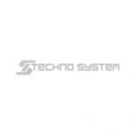 tem-partner-technosystem