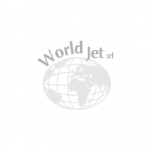tem-partner-worldjet