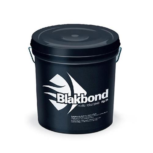 Cemento refrattario Blakbond