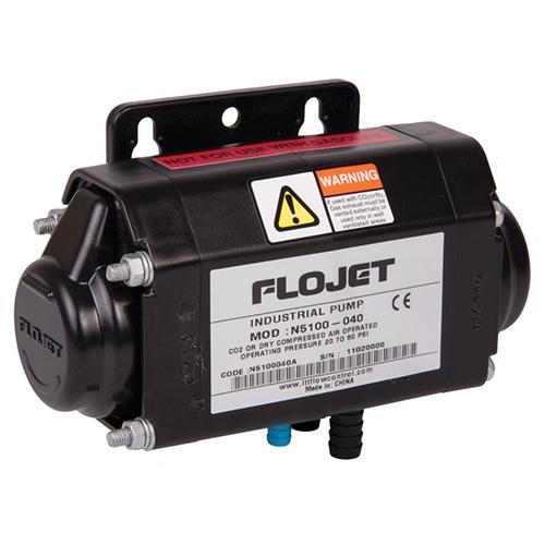 pompe flojet serie n5100 pumps bombas pump bomba