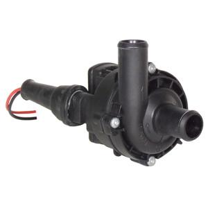 Jabsco 59510-0012 pompa di ricircolo pump bomba