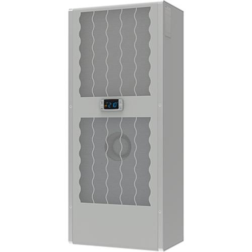 Condizionatori verticali per quadri elettrici indoor